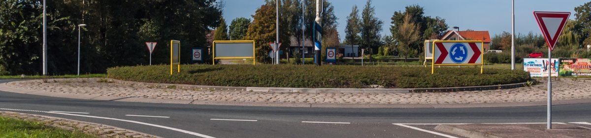 Verkeersschool Davilore
